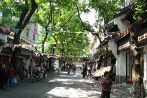 65 Xuan Tan Nong, Xiacheng Qu, Hangzhou Shi, Zhejiang Sheng, China, 310000