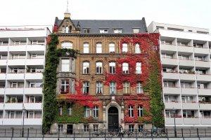 Oberwasserstraße 12, 10117 Berlin, Germany