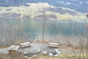 Hinterseestrasse 24-28, 6078 Lungern, Switzerland