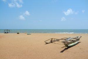 280 Lewis Place, Negombo, Sri Lanka