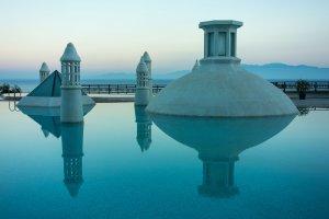 Otel Residences, 48401 Yalı Belediyesi/Bodrum/Muğla, Turkey