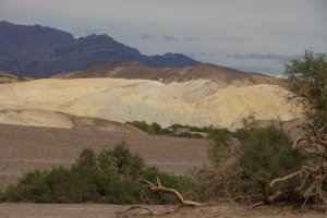 Death Valley National Park, Death Valley National Park, Furnace Creek, CA 92328, USA