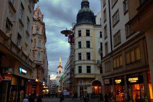 náměstí Svobody 77/12, 602 00 Brno-Brno-střed, Czech Republic