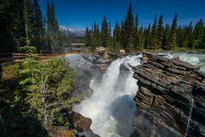 Jasper National Park, Alberta 93A, Jasper, AB T0E 1E0, Canada