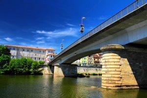 Pont de Cabessut, 46000 Cahors, France