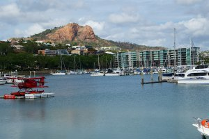LOT 784 Sir Leslie Thiess Drive, Townsville City QLD 4810, Australia