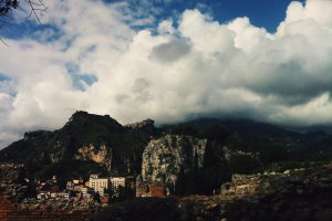 Via Roma, 21, 98039 Taormina ME, Italy
