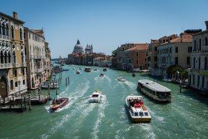 Rio Terrà Carità, 1051, 30123 Venezia, Italy