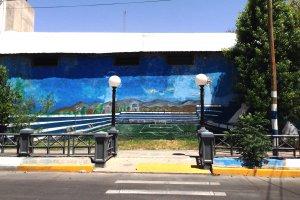 Balcarce 391-399, Godoy Cruz, Mendoza, Argentina