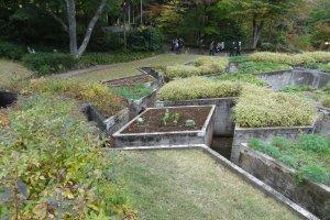 1054 Ninotaira, Hakone-machi, Ashigarashimo-gun, Kanagawa-ken 250-0407, Japan