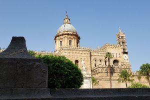 Pupi Siciliani, 445, Corso Vittorio Emanuele, Mandamento Palazzo Reale, I Circoscrizione, Palermo, PA, Sicily, 90134, Italy