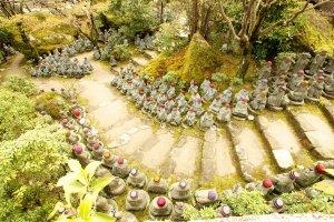 Japan, 〒739-0588 Hiroshima-ken, Hatsukaichi-shi, Miyajimachō, 210 大聖院