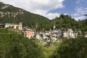 Via Cantonale 4-6, 6696 Lavizzara, Switzerland