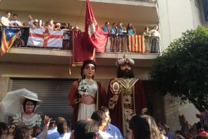 Avinguda Artur Carbonell, 27, 08870 Sitges, Barcelona, Spain