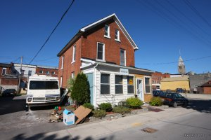 132 Beckwith Street, Carleton Place, ON K7C 2T5, Canada