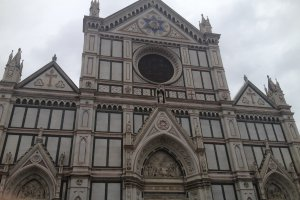 Via Sant'Orsola, 6, 50123 Firenze, Italy