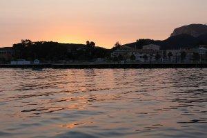 Via Lungomare, 07020 Golfo Aranci OT, Italy
