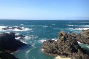 45300 Lighthouse Rd, Mendocino, CA 95460, USA