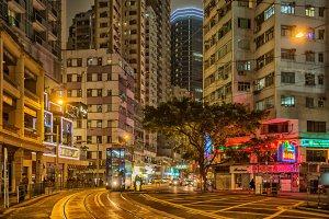 30 Tai Wong Street East, Wan Chai, Hong Kong