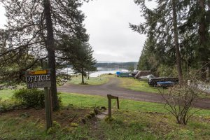 1-399 Lakeview Dr, Silver Lake, WA 98645, USA