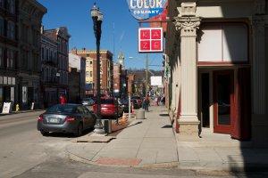 1344A Vine Street, Cincinnati, OH 45202, USA