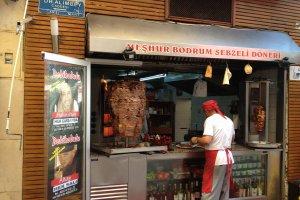 Çarşı Mahallesi, 3. Sokak, 48400 Bodrum/Muğla, Turkey