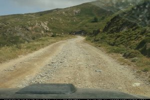 Unnamed Road, Karistos 340 01, Greece