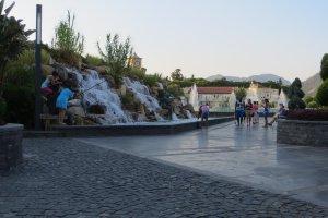 Kemeraltı Mahallesi, 56. Sokak, 48700 Marmaris/Muğla, Turkey