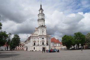 Rotušės a. 4-6, Kaunas 44280, Lithuania