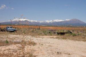 Utah 95, Blanding, UT 84511, USA