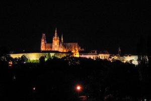 Smetanovo nábřeží 331/8, Staré Město, 110 00 Praha-Praha 1, Czech Republic