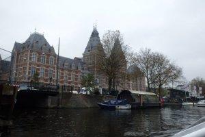 Stadhouderskade 520, 1071 ZD Amsterdam, Netherlands