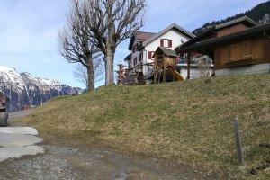 Restaurant Schwand, 6390 Engelberg, Switzerland