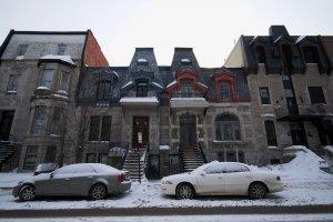 3506 Avenue Laval, Montréal, QC H2X 3C8, Canada