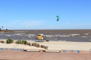 Rambla Poniente Wilson, Montevideo 11200, Uruguay