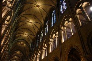 10 Rue du Cloître Notre Dame, 75004 Paris, France