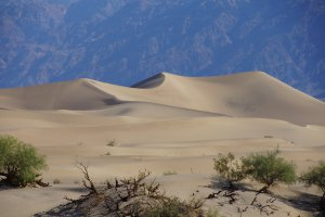 Death Valley National Park, California 190, Death Valley, CA, USA