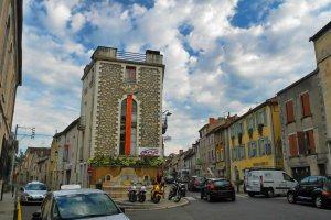 241 Rue du Pape Jean XXII, 46000 Cahors, France