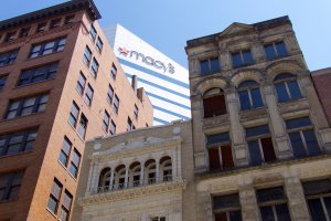 627-665 Race Street, Cincinnati, OH 45202, USA