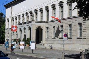 Stadthausstrasse 55, 8400 Winterthur, Switzerland