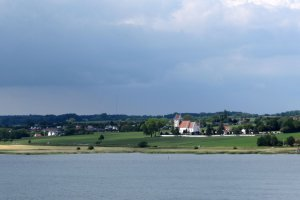 Kostervej, 4780 Stege, Denmark