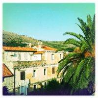 Ulica od Kaštela 3, 20000, Dubrovnik, Croatia