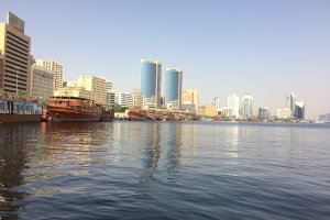 90 Baniyas Rd - Dubai - United Arab Emirates
