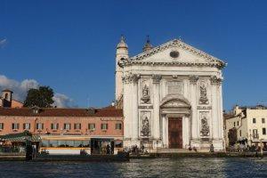 Calle De La Madonna Giudecca, 621, 30100 Venezia, Italy