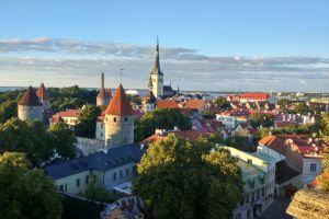 18, Nunne, All-linn, Tallinna vanalinn, Tallinn, Kesklinna linnaosa, Tallinn, Harju maakond, 10130, Estonia