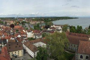 Brückengasse 3, 78462 Konstanz, Germany