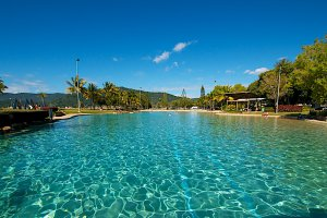 LOT 212 Shute Harbour Road, Airlie Beach QLD 4802, Australia