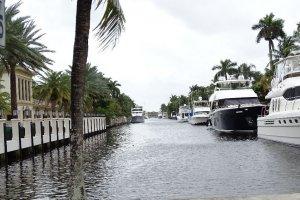 2100-2124 E Las Olas Blvd, Fort Lauderdale, FL 33301, USA