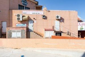 Calle Salvador Dalĺ, 20, 03189, Alicante, Spain