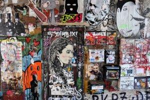 Rosenthaler Straße 40A, 10178 Berlin, Germany